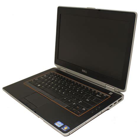 Laptop Dell E6420 dell latitude e6420 14 1 quot notebook i5 2 5ghz 4gb 128gb ssd dvdrw hdmi wifi win 7 ebay