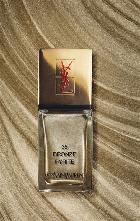 Ysl Rpc Limited Edition ysl quot arty quot 2013