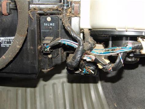 2003 durango blower motor resistor connector 2003 durango blower motor resistor connector 28 images 2003 3500 dodge blower motor two wire