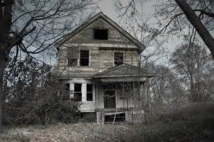 13 spooky looking houses that have inspired ghost stories update