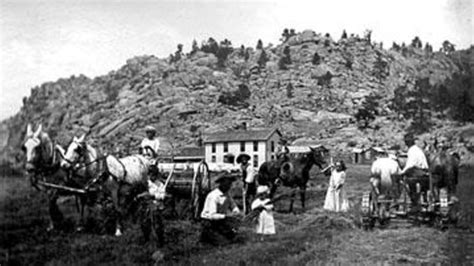 tie siding wy elevation two bars seven ranch tie siding travel wyoming that s wy