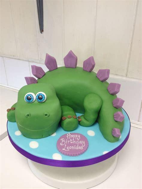 3d dinosaur cake template 3d dinosaur cake template printable