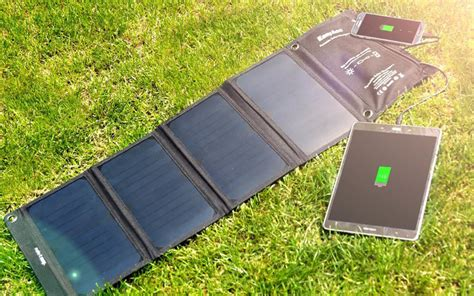 solar phone charger app solar phone charger 5 key things to before you buy