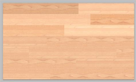 pattern wood floor photoshop photoshop tutorial creating wood flooring wooden