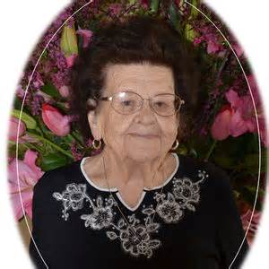 mildred crockett obituary lemmon south dakota evanson
