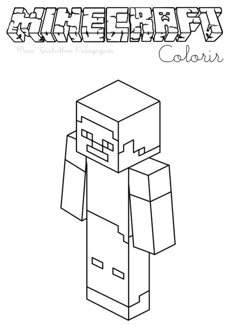coloring pages minecraft dantdm minecraft dantdm coloring pages coloring pages