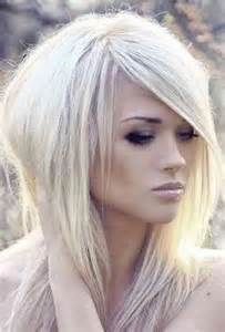 platinum hair color platinum hair color all new hairstyles