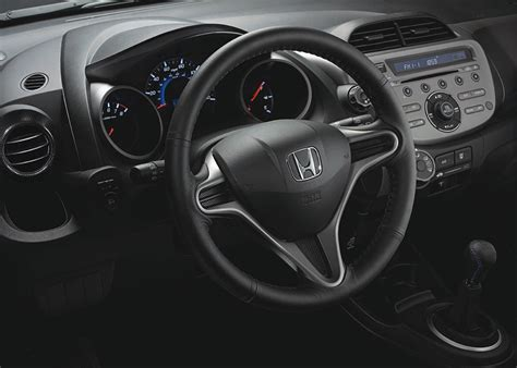 2013 honda fit manual transmission genuine honda fit accessories factory honda accessories