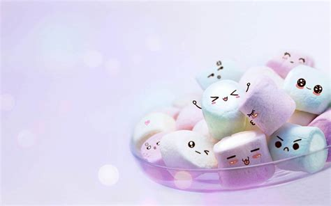 wallpaper tumblr marshmallow undefined marshmallow wallpaper 19 wallpapers adorable