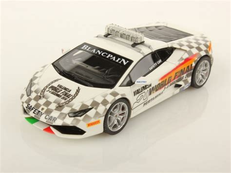 Lamborghini Safety Lamborghini Huracan Lp 610 4 Blancpain Trofeo 2016
