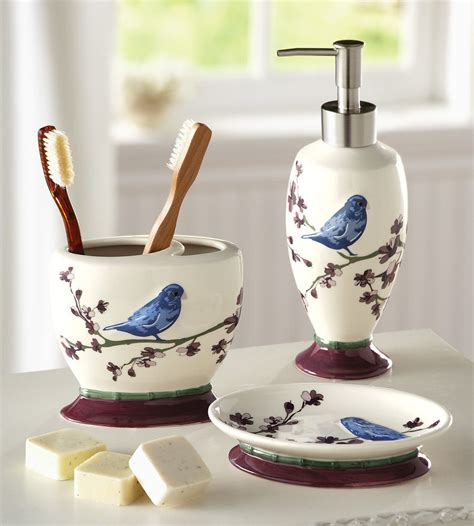 high quality bird bathroom accessories 4 bird bathroom
