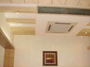 trends false ceiling designs