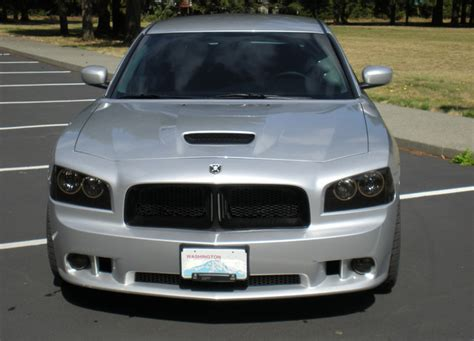 69 charger grille 69 style dodge charger honeycomb grilles gallery danko