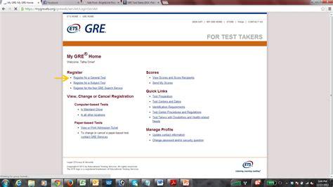 gre test gre test dates 2016 pakistan brightlink prep lahore