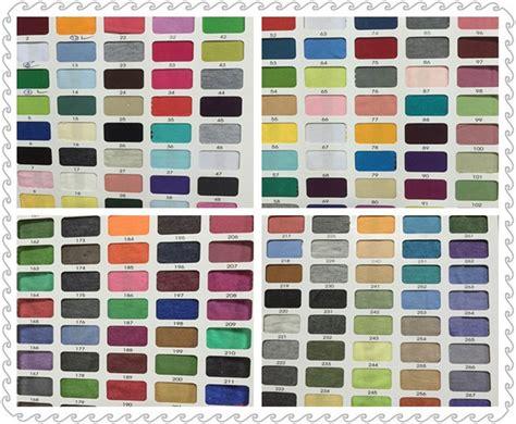 Buy Wholesale 100 Cotton Fleece Fabric From China - china manufacture wholesale custom 100 organic cotton