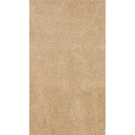 Natco Rugs by Natco Malibu 3 Ft X 5 Ft Area Rug Sh365 The Home Depot