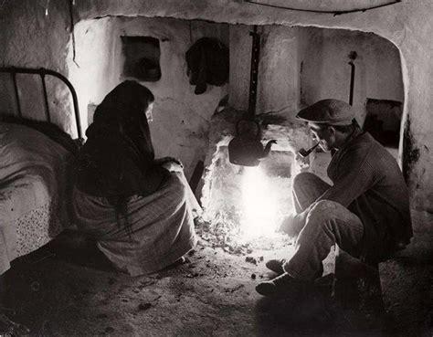Cottage Kitchens Images - life in ireland long ago folk life pinterest