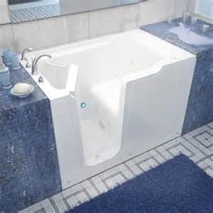 walk in tubs harrisonburg free estimates