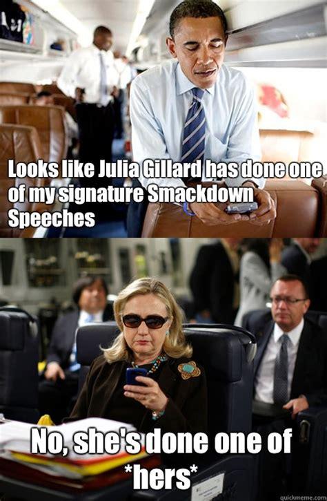 Kevin Rudd Memes - looks like julia gillard has done one of my signature
