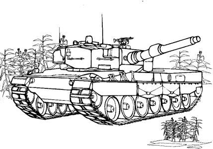 coloring pages world of tanks world of tanks coloring pages