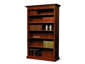 Kitchen Cabinet Bookshelf Bookcase Bookcase With Cabinets Kitchen Cabinet Bookcase Kitchen Ideas