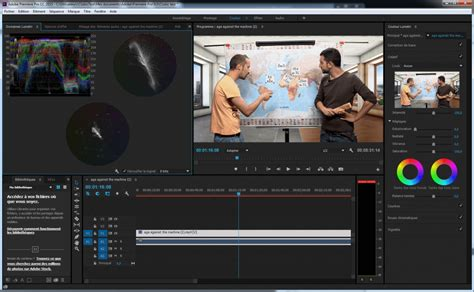 adobe premiere pro windows 7 7 best video editor software for windows 2018
