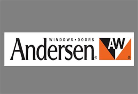 windows and doors ceo andersen windows doors ceo retiring pro remodeler