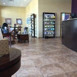 massage envy front desk salary massage envy destin 17 reviews massage 34904