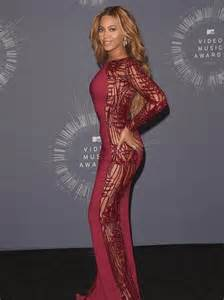 beyonce gwyneth paltrow and victoria beckham s diets tested diets life amp style express co uk