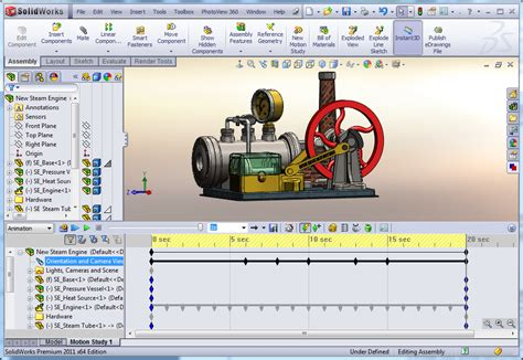 solidworks animation tutorial youtube image gallery solidworks animation