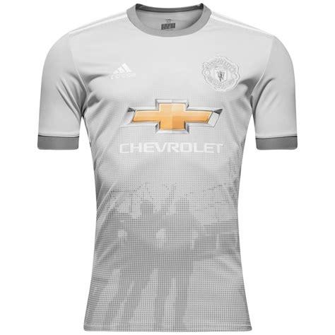 Manchester United 3rd manchester united 3rd shirt 2017 18 www unisportstore
