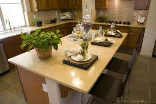 Quartz Kitchen Countertop Ideas by Kitchen Countertops Ideas Amp Photos Granite Quartz Laminate