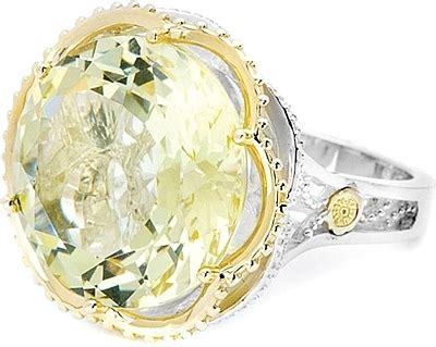 lemons jewelry engagement rings jewelry ufafokus