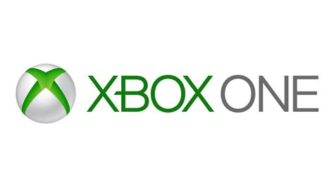 microsoft mostra in anteprima xbox one x la console pi 249 xbox one unboxing controller lunar white everyeye it