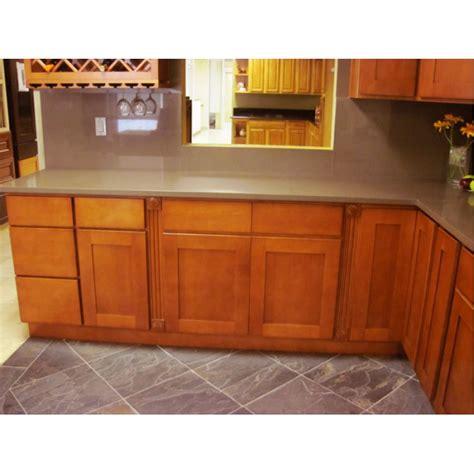 cinnamon shaker kitchen cabinets cinnamon shaker shaker cabinets cinnamon kitchen