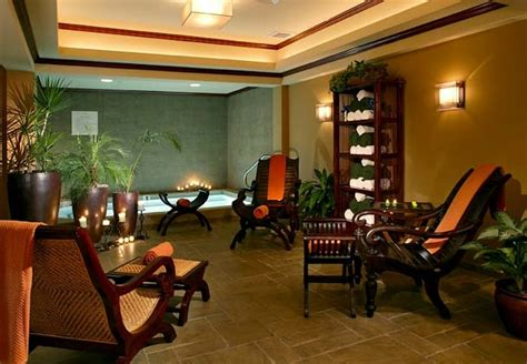 the wrinkle room 17 best images about our locations on resorts eye treatment and skin care