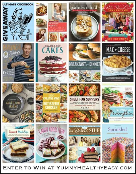 200 amazing recipes and complete smokers guide books mexican pizza ultimate cookbook giveaway