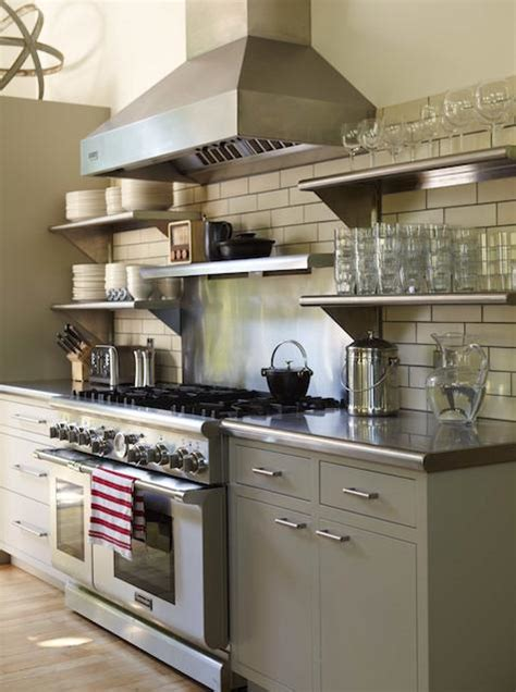 Commercial Kitchen Shelving by Industrial Kitchen Shelving Commercial Restaurant