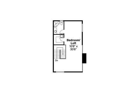 Cape Cod 2nd Floor Plans Cape Cod House Plans New Haven 10 611 Associated Designs