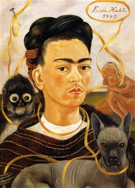 frida kahlo retrospective frida kahlo retrospective bank austria kunstforum word pond