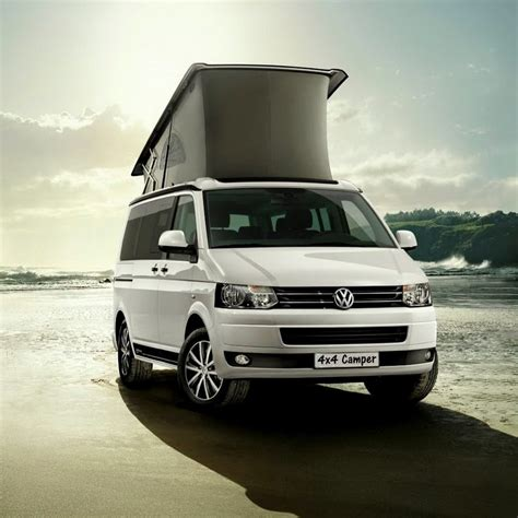 volkswagen van beach renting a cer in iceland rent is