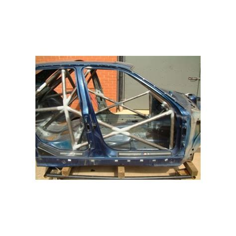 bmw roll cage bmw e36 roll cage t45