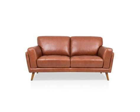 zen sofa zen sofa 2 seater bay leather republic