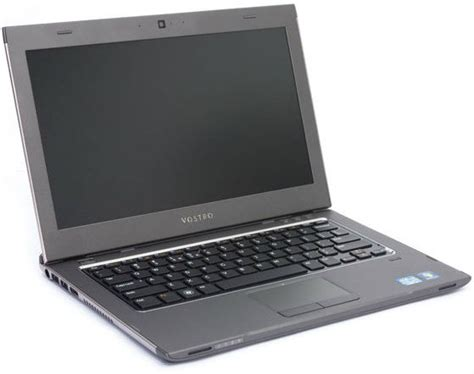 Laptop Dell Vostro Second Dell Vostro 3460 I3 2nd 4 Gb 500 Gb Dos Laptop Price In India Vostro 3460