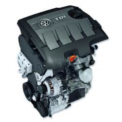 motor le revista coche motores volkswagen seat y skoda