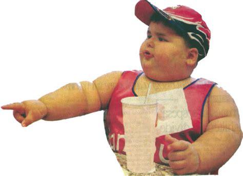 donne olandesi a letto ricerca in olanda obesit 224 e cancro al seno blogolanda
