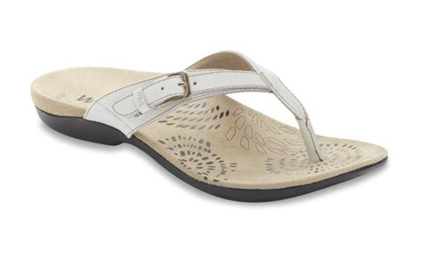 orthotic sandals womens dr weil restore ii womens orthotic sandals free shipping