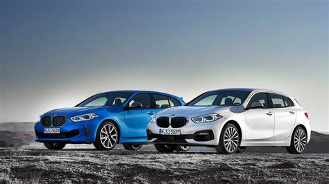 bmw  series styling explained  head  design