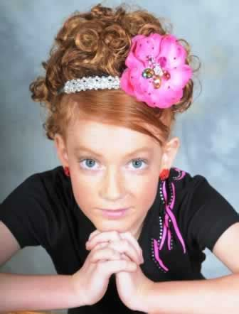 how to put on a irish dance wig french braids the irish dance shop buy shoes wigs dresses