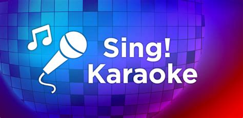 sing karaoke apk sing karaoke by v3 0 5 vip unlocked apk downloader of android apps and apps2apk